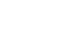 Crosscurrent Media Logo